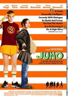 the-juno-movie-poster_292x410.jpg