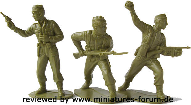airfix-51554-british-commandos-officer.jpg