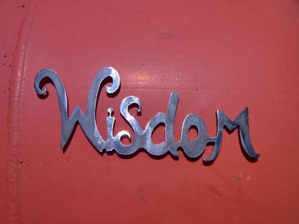wisdom_magnet01.jpg