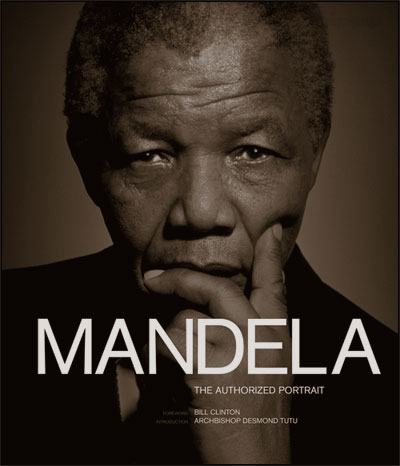 Mandela_lg.jpg