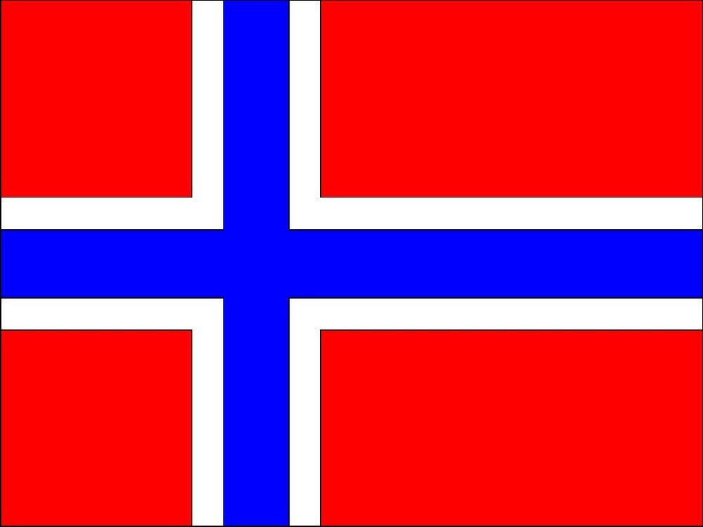 cheap-calling-to-norway-flag.jpg