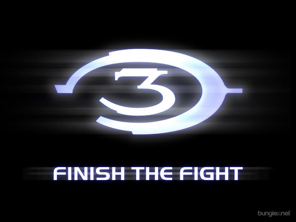 h3_e32006_FinishTheFight_1600.jpg
