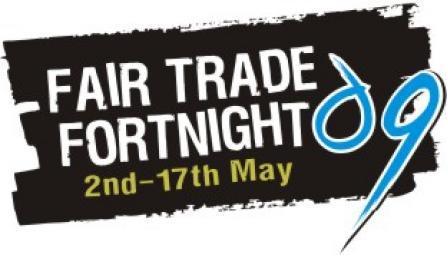 fair_trade_2009-ok-black_bg-02-2341_-447x596.jpg