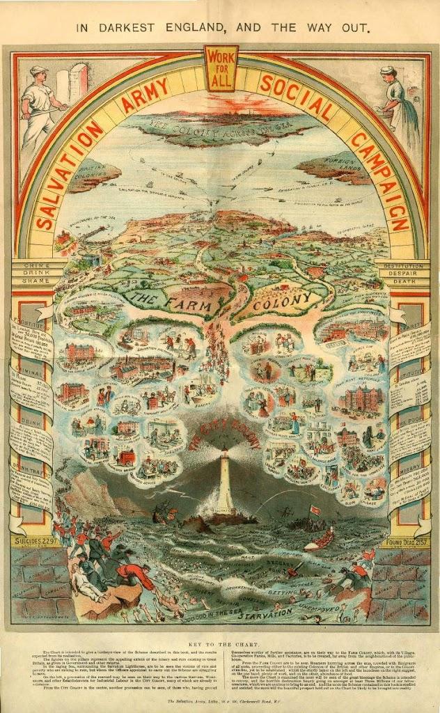 1890Booth.jpg