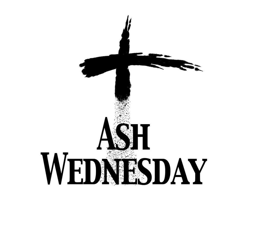 ash-wednesday11.jpg
