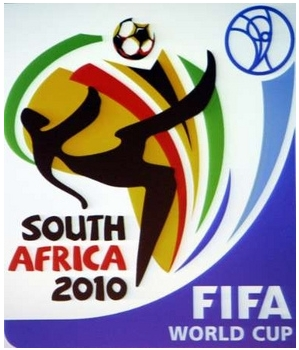 2010-world-cup-logo.jpg