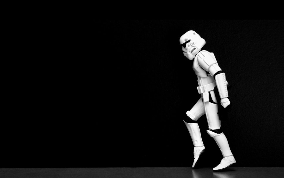 250916__minimalism-black-background-character-star-wars-star-wars_p