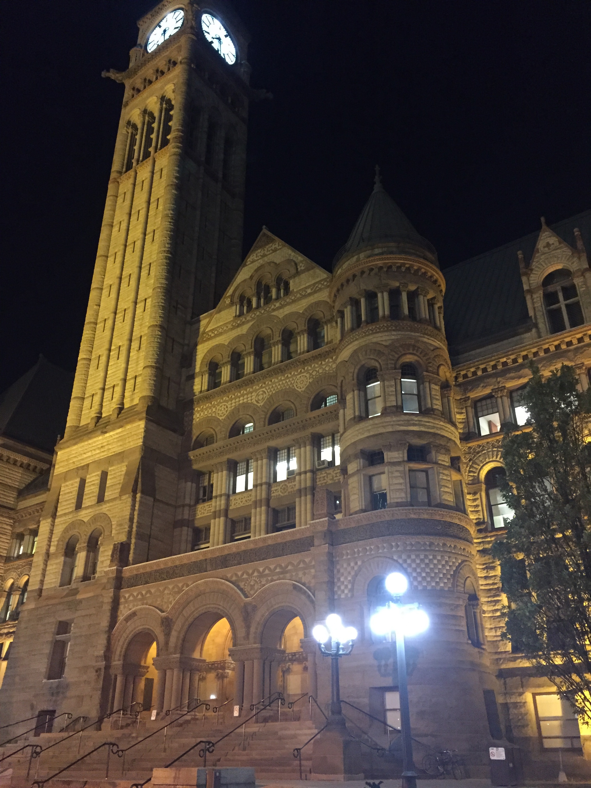 cityhallto