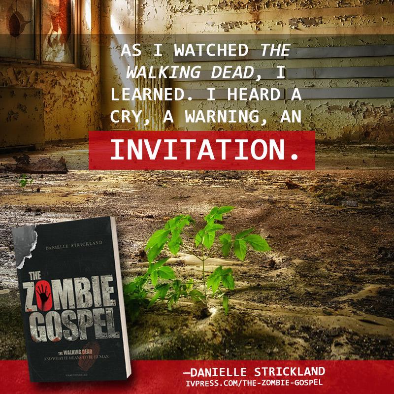 zombie4.jpg