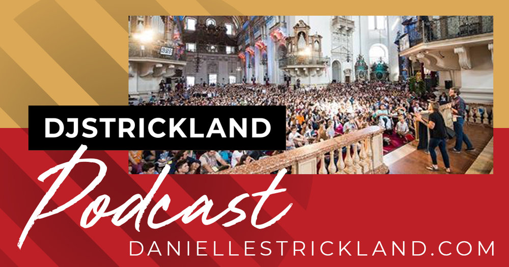 djstrickland_podcast_header.jpg