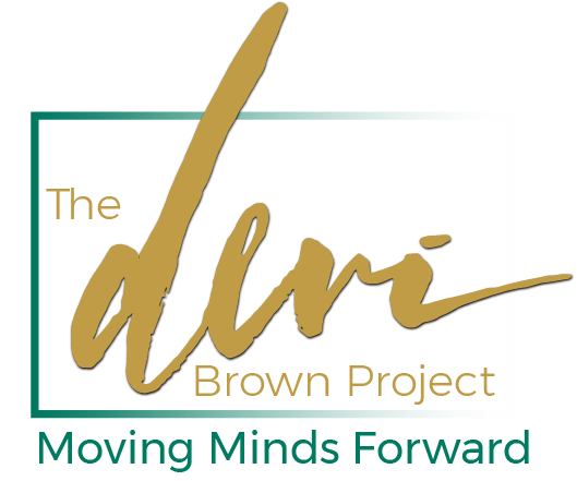 The Devi Brown Project