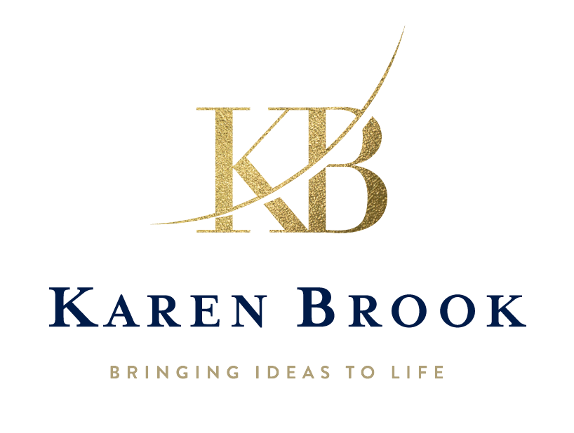 Karen Brook.png