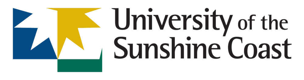 University of The Sunshine Coast.png