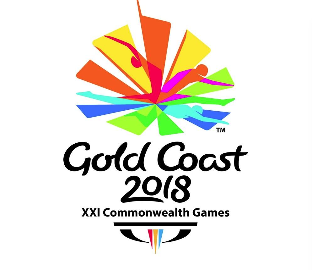 ComGames_Logo.png