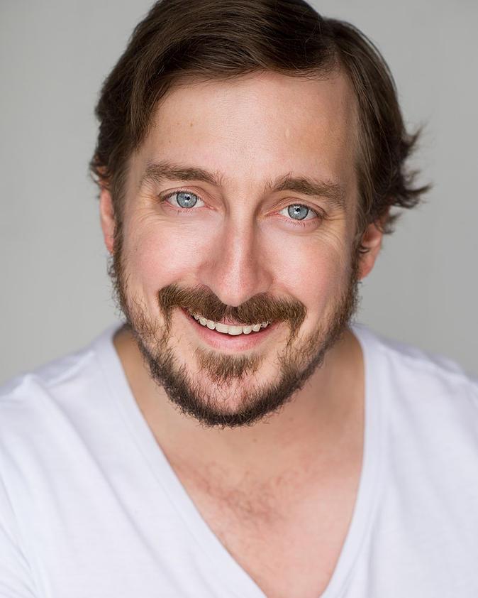 <b>Michael Thomson</b><br>Sydney