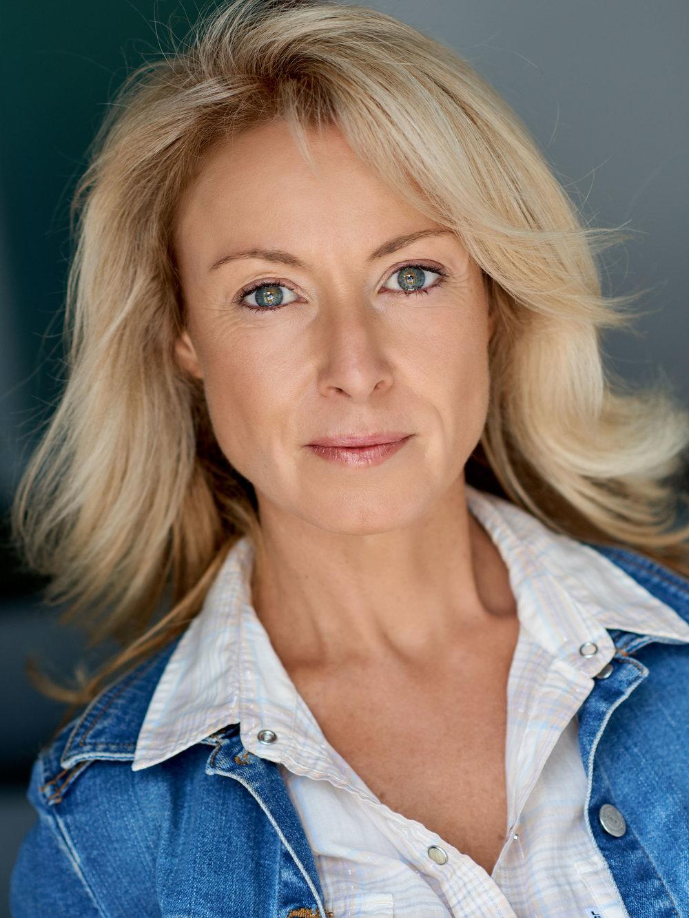 <b>Fiona Walsh</b><br>Melbourne