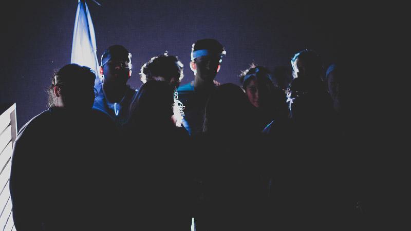 UGWINTERCAMP.BluesClues-0005.jpg