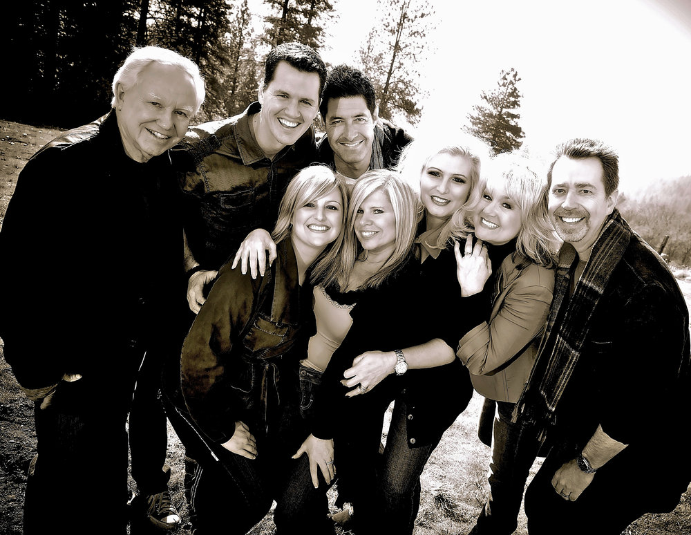 HERITAGE SINGERS LIVE IN CONCERT   Saturday, March 30th, 6:30PM [Central], at Arlington Seventh-day Adventist Church, 4409 Pleasantview Drive, Arlington, TX 76017. The Heritage Singers, known and loved worldwide, return to our church for a free concert sure to bless you with their powerful testimony and unique vocal sound. Be sure to invite your friends and family to join you for an exceptional time of inspiration and praise.