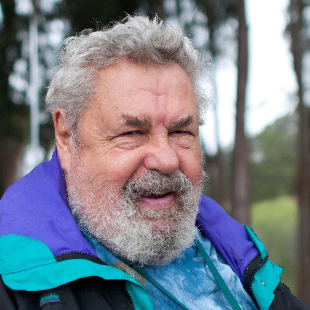 Boris Sojka