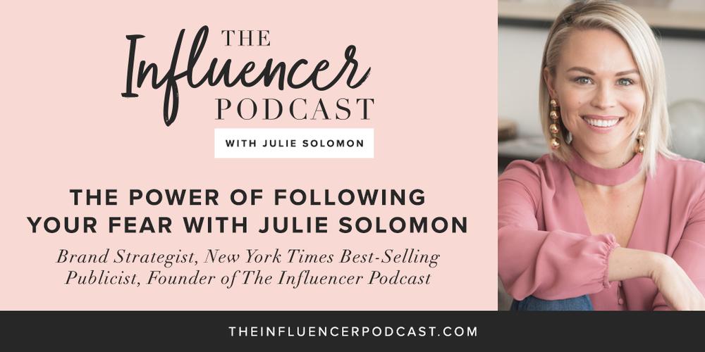JS_Podcast-JulieSolomonEp023-FBTW.png