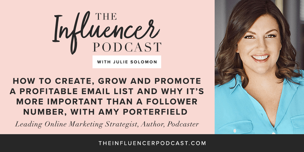 JS_Podcast-AmyPorterfield-FBTW.png