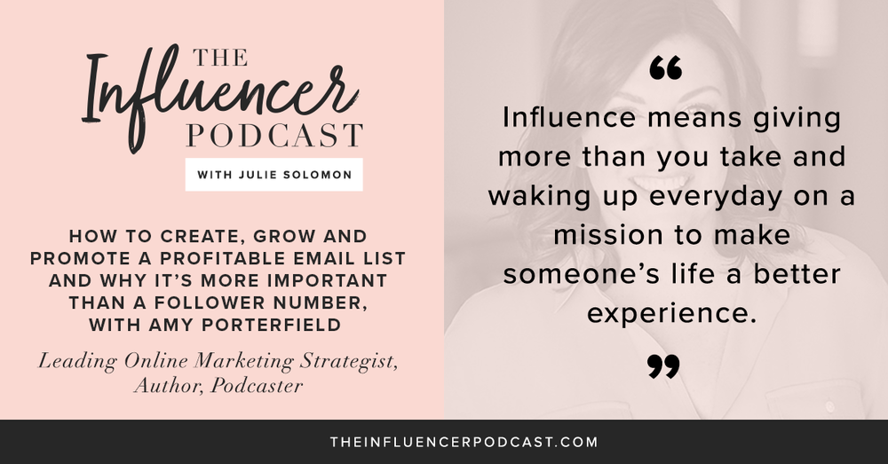 JS_Podcast-AmyPorterfield-FBTW-Quote.png