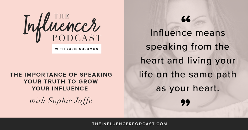 JS_Podcast-SophieJaffe-FBTW-Quote.png
