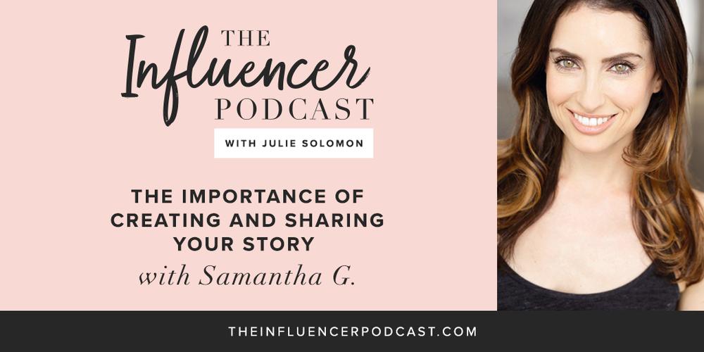 JS_Podcast-SamanthaG-FBTW.png