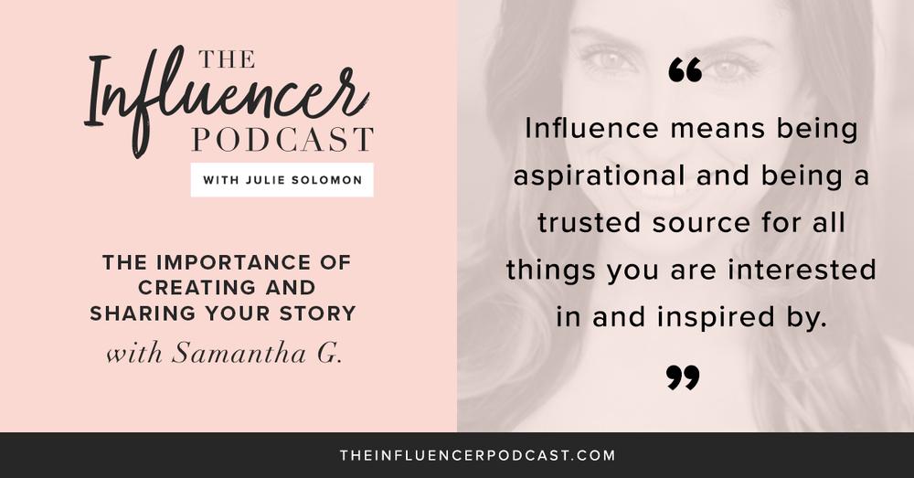 JS_Podcast-SamanthaG-FBTW-Quote.png