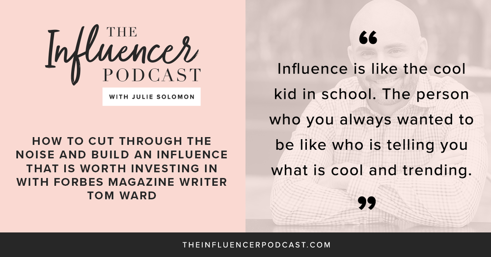 JS_Podcast-TomWard-FBTW-Quote.png