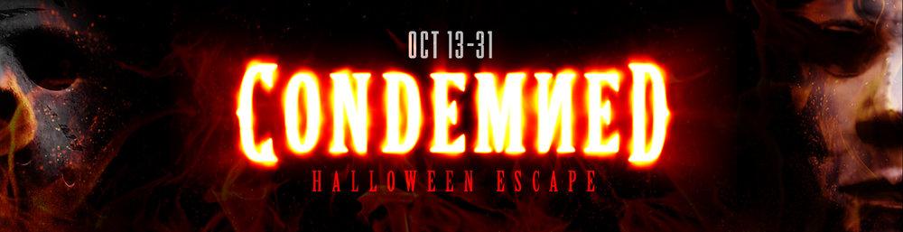 bookingpage_halloween_header.jpg