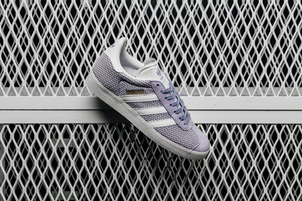 Adidas Womens Gazelle April 17 2017-3.jpg