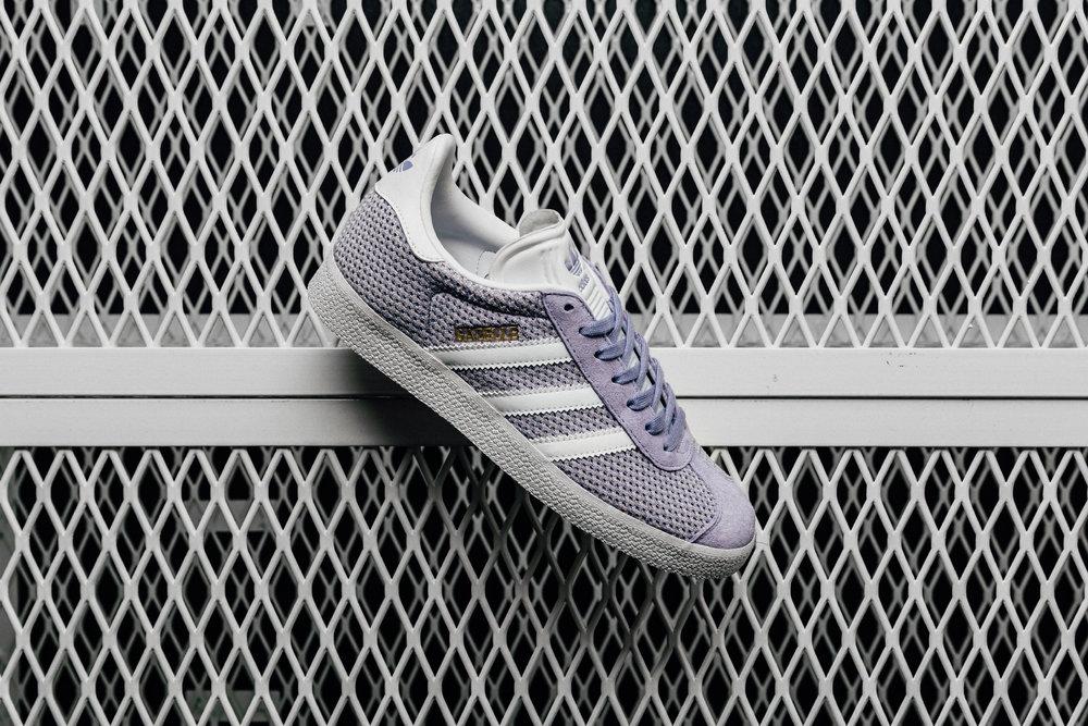 Adidas Womens Gazelle April 17 2017-3.jpg