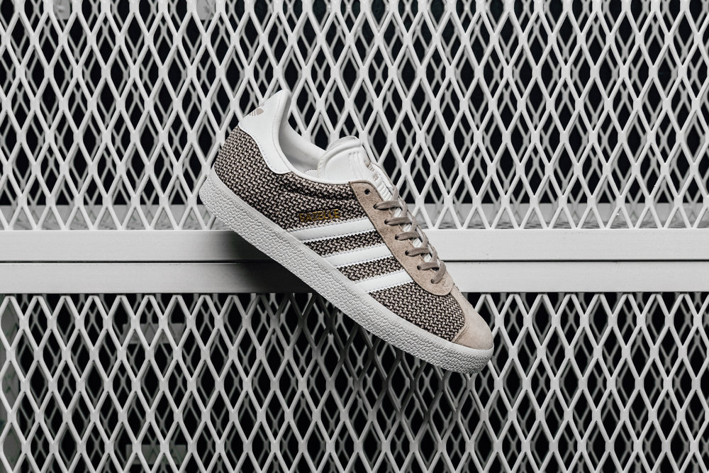Adidas Womens Gazelle April 17 2017-4.jpg