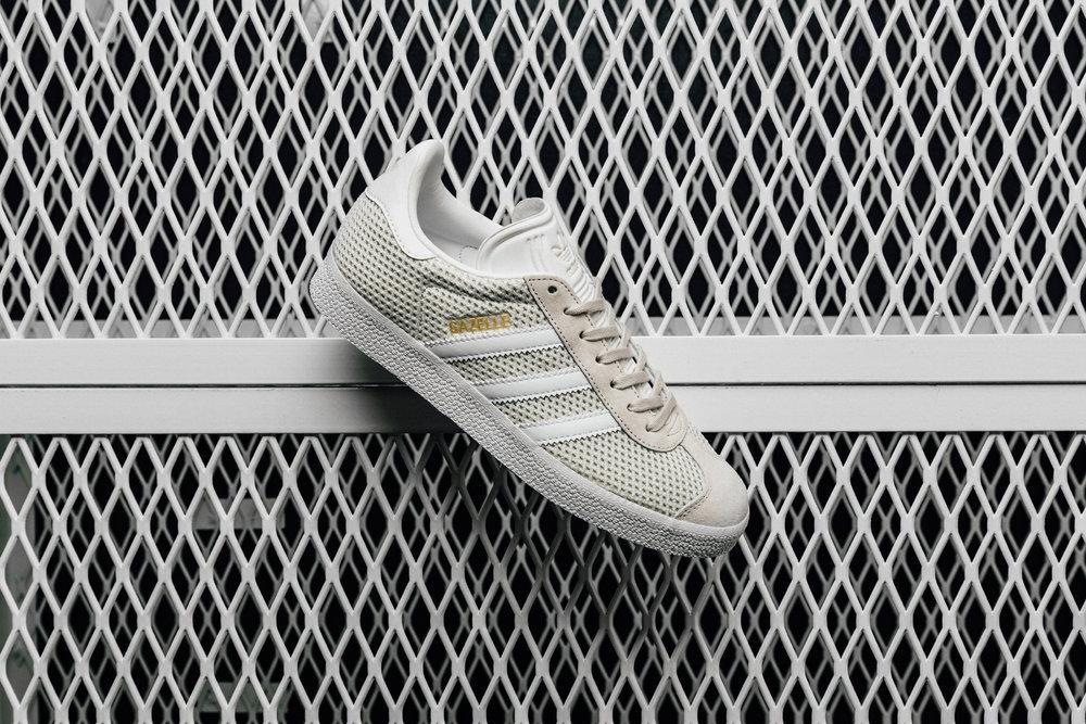 Adidas Womens Gazelle April 17 2017-5.jpg