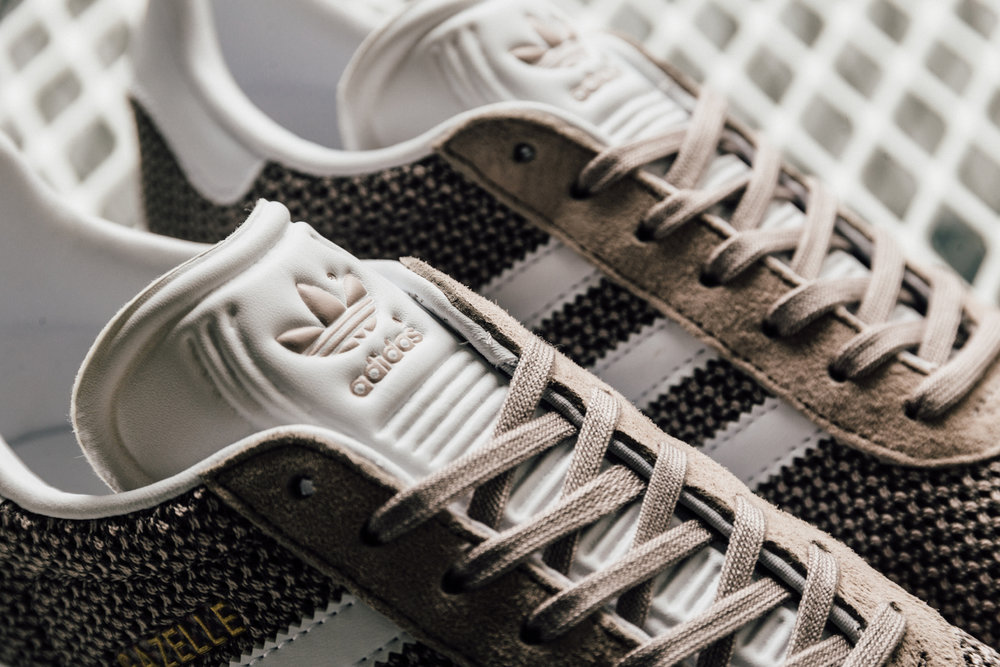 Adidas Womens Gazelle April 17 2017-7.jpg
