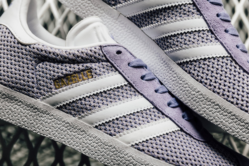 Adidas Womens Gazelle April 17 2017-6.jpg