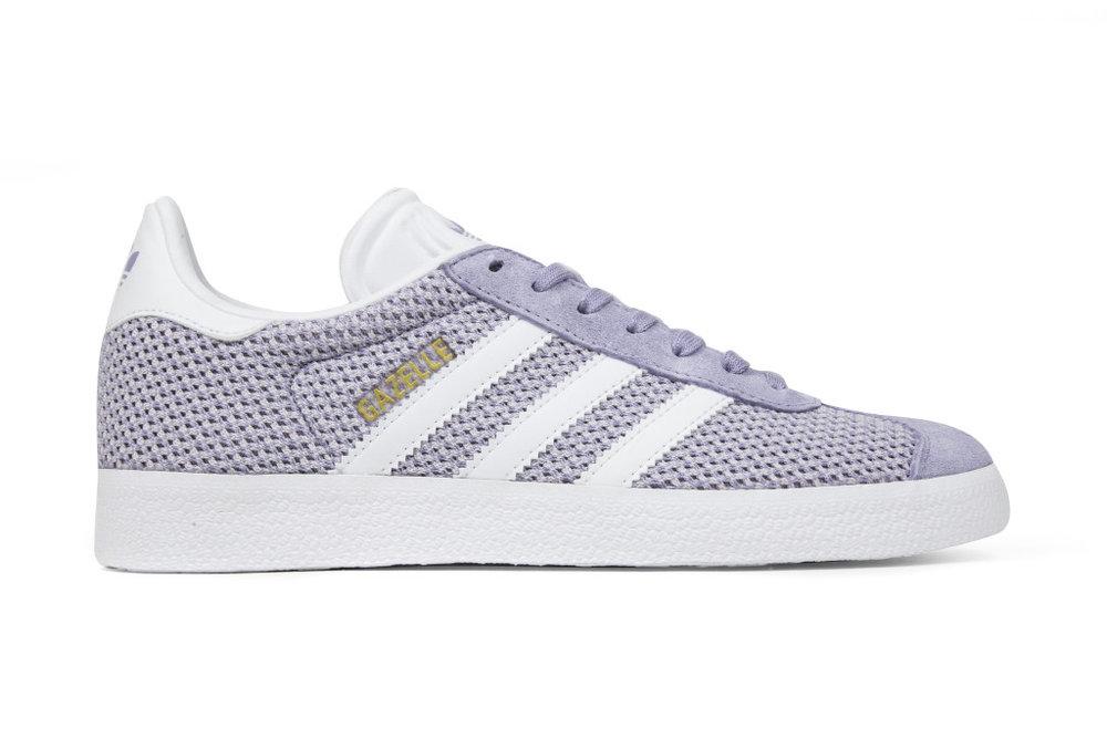 Adidas_Originals_Women_s_Gazelle_-_Lilac-White_BB5177-2.jpg