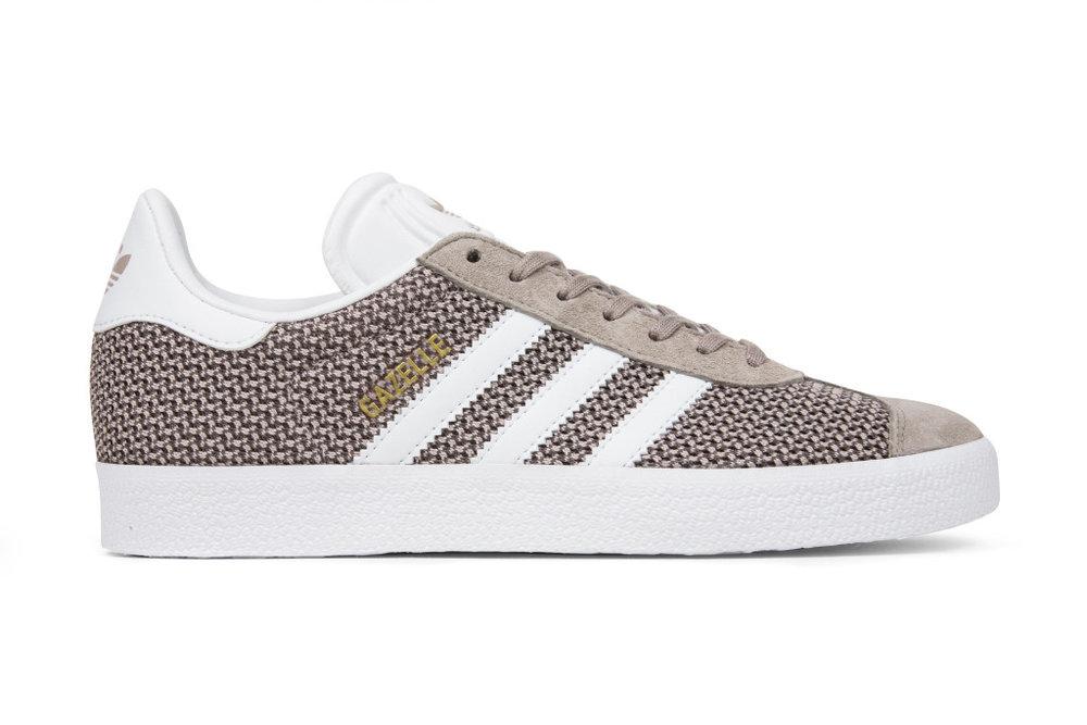 Adidas_Originals_Women_s_Gazelle_-_Talc-White_BB5178-2.jpg