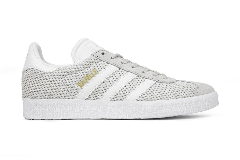 Adidas_Originals_Women_s_Gazelle_-_Vapor_Grey-White_BB5176-2.jpg