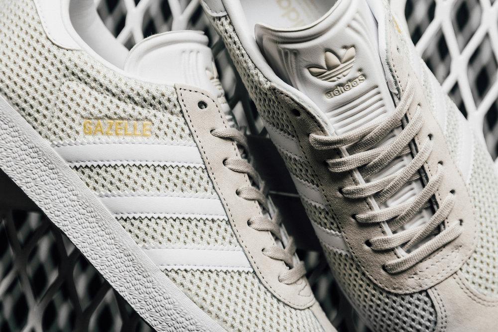 Adidas Womens Gazelle April 17 2017-9.jpg