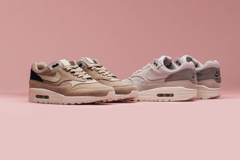 Nike NikeLab Air Max 1 Pinnacle May 1 2017-1.jpg