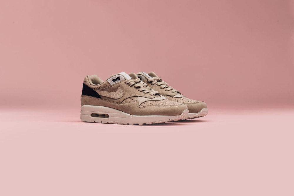 Nike NikeLab Air Max 1 Pinnacle May 1 2017-2.jpg