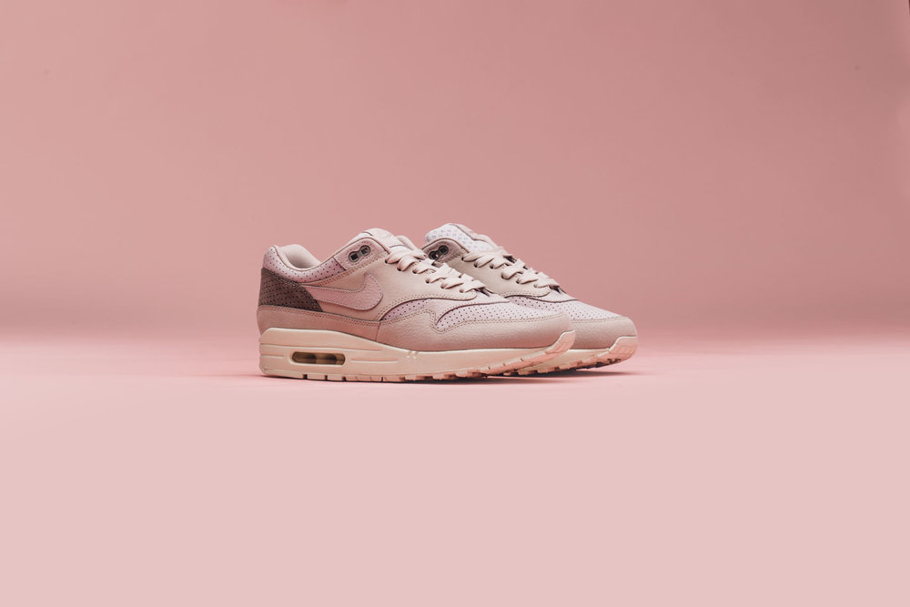 Nike NikeLab Air Max 1 Pinnacle May 1 2017-3.jpg