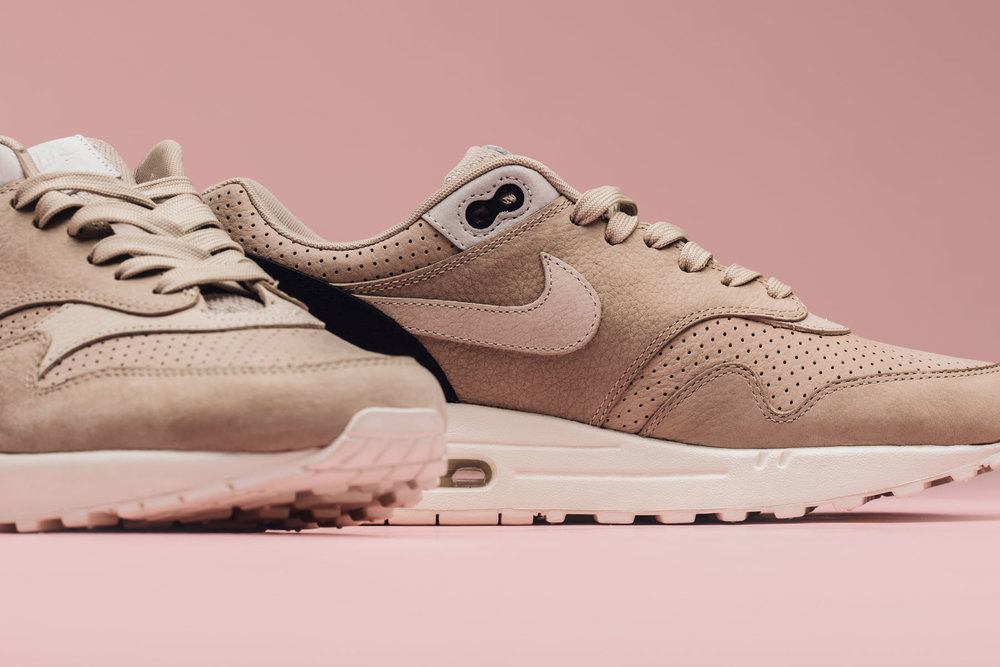 Nike NikeLab Air Max 1 Pinnacle May 1 2017-5.jpg