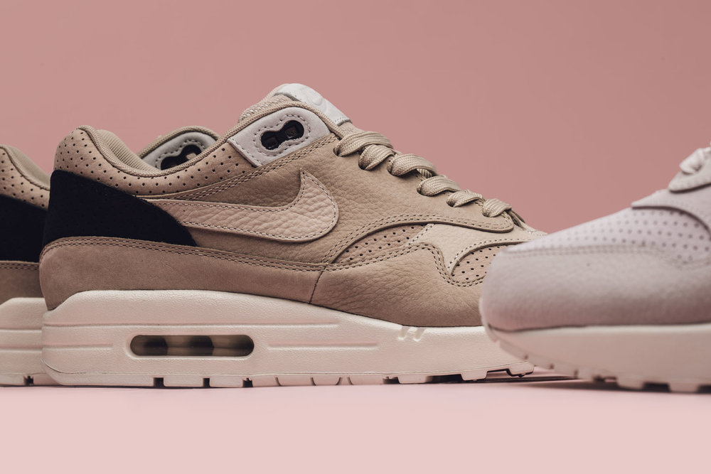 Nike NikeLab Air Max 1 Pinnacle May 1 2017-7.jpg