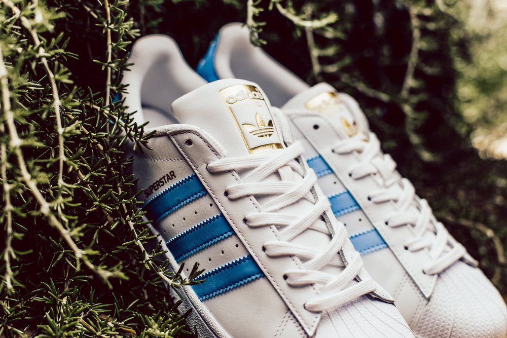 Adidas Superstar Foundation White Light Blue   - Feature-LV-6185.jpg