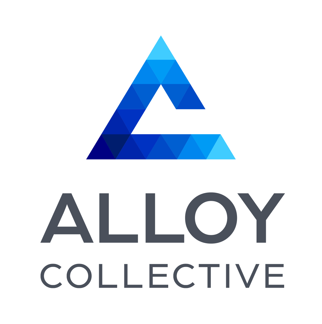 Alloy Collective | Coworking and Event Space
