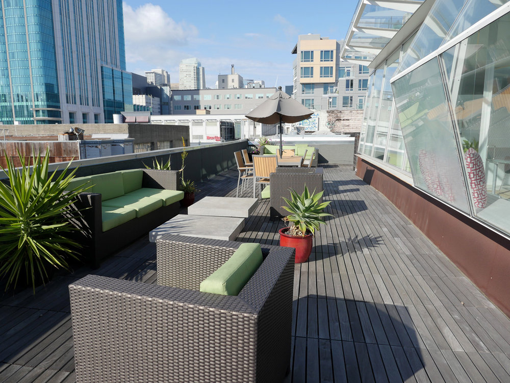 rooftop deck - adjacent to 3rd floor copy.jpg