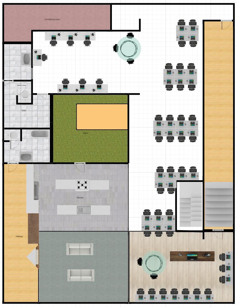 2ndFloor Floorplan.png